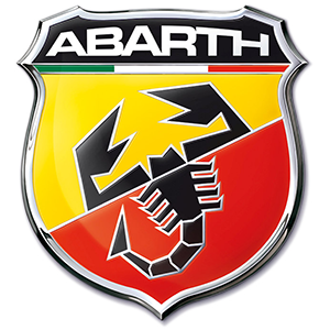 Abarth Approved