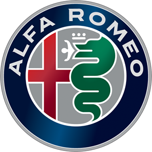 Alfa Romeo Approved