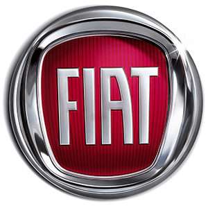 Fiat Approved