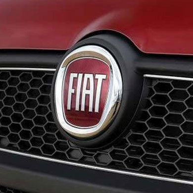 Fiat / Abarth Approved