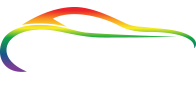 Artis Accident Care